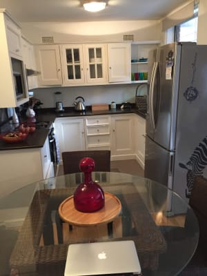 $400, Flatshare, 2 bathrooms, Military Road, North Bondi NSW 2026