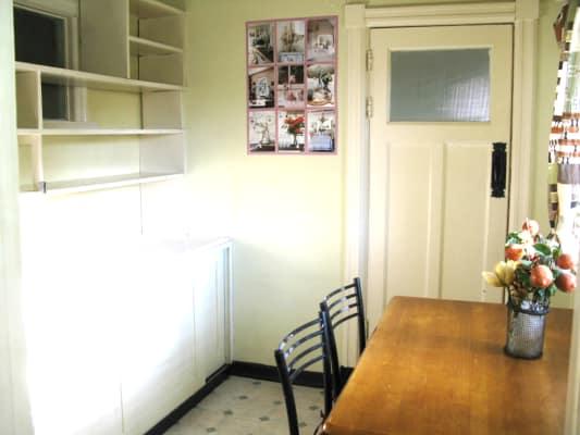 $130-175, Share-house, 3 rooms, Richmond Road, Richmond SA 5033, Richmond Road, Richmond SA 5033