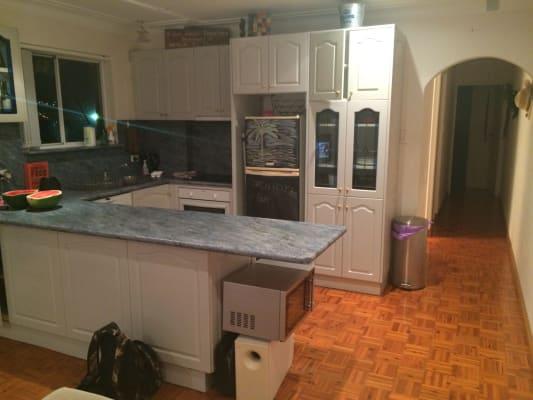 $400, Flatshare, 2 bathrooms, Mossgiel Street, Fairlight NSW 2094