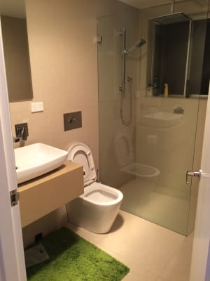 $200, Flatshare, 2 bathrooms, Price Street, Ryde NSW 2112