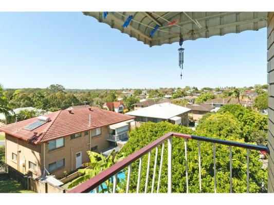 $465, Whole-property, 3 bathrooms, Avocado Street, MacGregor QLD 4109