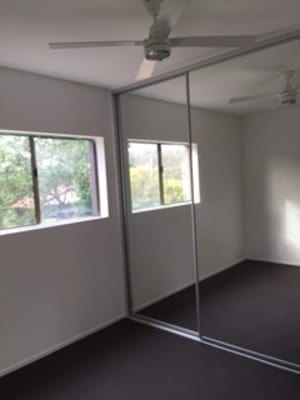 $100, Studio, 1 bathroom, Longford Street, Everton Hills QLD 4053
