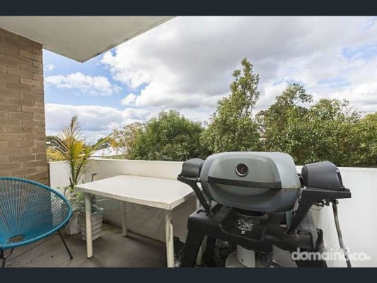 $195, Share-house, 2 bathrooms, Mary Street, Kew VIC 3101