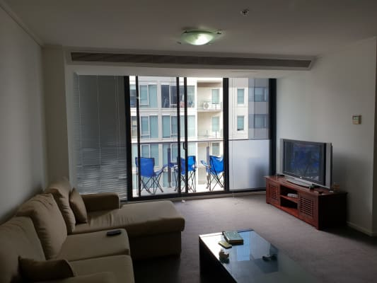 $185, Student-accommodation, 2 bathrooms, City Road, Southbank VIC 3006