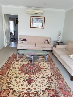 $230, Share-house, 3 bathrooms, Munro Street, Eastwood NSW 2122