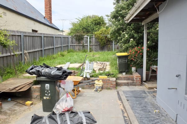 $200, Share-house, 3 bathrooms, Macquarie Street, South Hobart TAS 7004