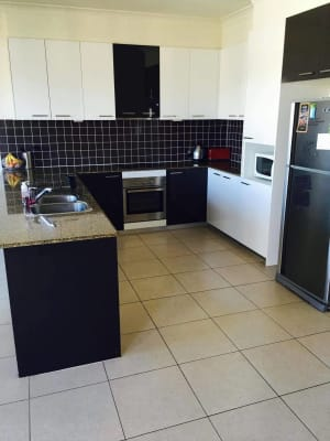 $155, Share-house, 3 bathrooms, Minnie Street, Southport QLD 4215