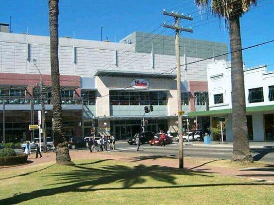 $350, Flatshare, 2 bathrooms, Burwood Road, Burwood NSW 2134