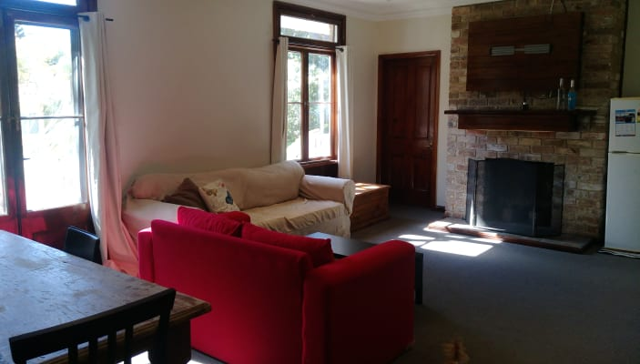 $290, Share-house, 6 bathrooms, Coonong Road, Gymea Bay NSW 2227