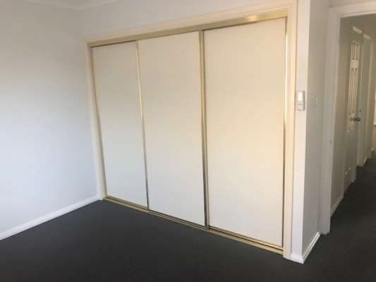 $195, Flatshare, 2 bathrooms, Beaumont Street, Hamilton NSW 2303