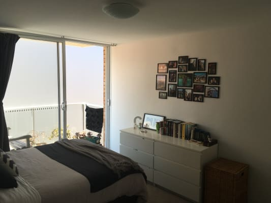 $350, Flatshare, 2 bathrooms, Old South Head Road, Rose Bay NSW 2029