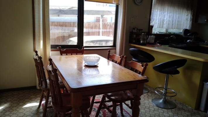 $93, Share-house, 4 bathrooms, Eastern Avenue, Doncaster VIC 3108