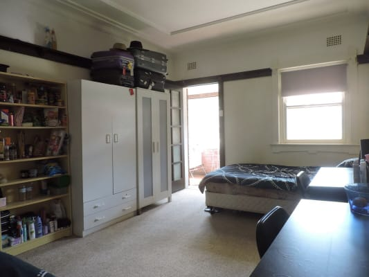 $160, Flatshare, 3 bathrooms, Todman Avenue, Kensington NSW 2033