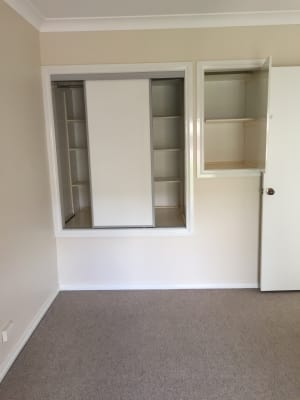 $140, Flatshare, 2 bathrooms, Edward Street, Orange NSW 2800