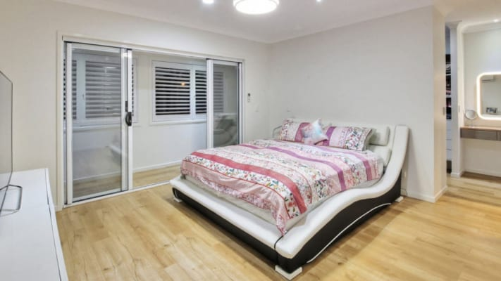 $250, Share-house, 5 bathrooms, Lister Street, Sunnybank QLD 4109