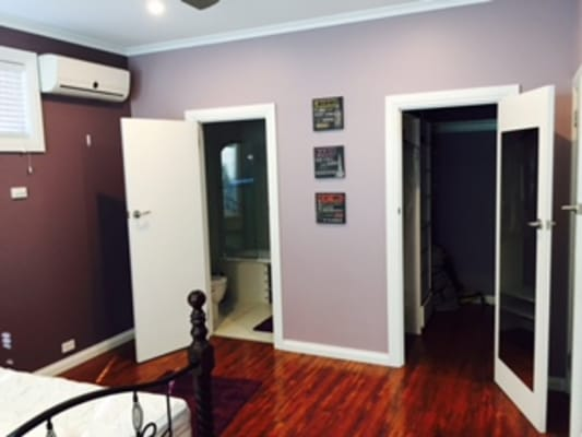 $200, Share-house, 3 bathrooms, Darebin Street, Mile End SA 5031