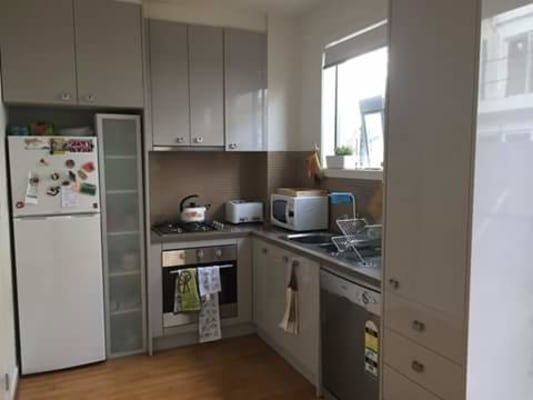 $700, Share-house, 3 bathrooms, Clyde Street, Thornbury VIC 3071