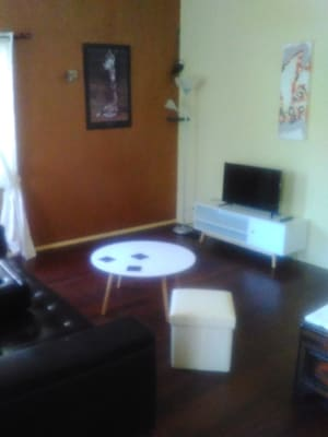 $170, Share-house, 2 rooms, Emily Crescent, Macleay Island QLD 4184, Emily Crescent, Macleay Island QLD 4184