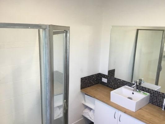 $250, Share-house, 4 bathrooms, Madras Crescent, Port Kennedy WA 6172