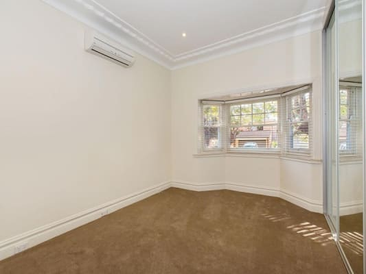 $270, Share-house, 3 bathrooms, Allan Street, Bexley NSW 2207
