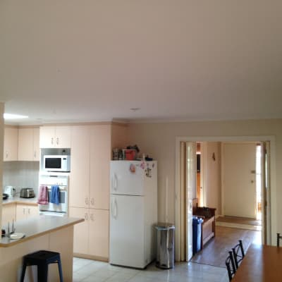 $140, Share-house, 2 rooms, Adelong Court, Berwick VIC 3806, Adelong Court, Berwick VIC 3806