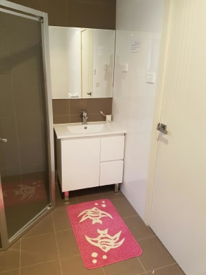 $200, Share-house, 4 bathrooms, Warman Street, Pendle Hill NSW 2145
