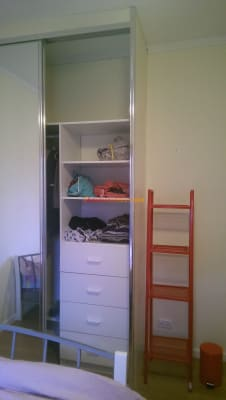 $155, Share-house, 3 bathrooms, West Street, Ascot Park SA 5043