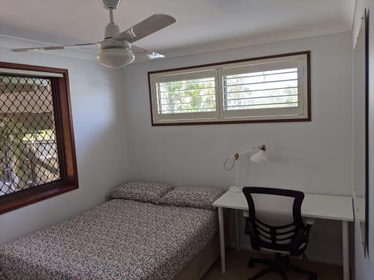 $200, Share-house, 5 bathrooms, Caloundra Road, Little Mountain QLD 4551