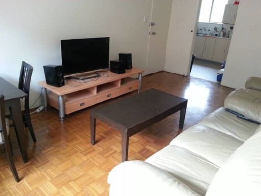 $165, Flatshare, 3 bathrooms, Maroubra Road, Maroubra NSW 2035