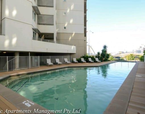 $120, Flatshare, 2 rooms, Exford Street, Brisbane City QLD 4000, Exford Street, Brisbane City QLD 4000
