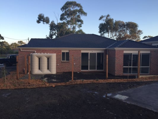 $150, Share-house, 3 bathrooms, Portsmouth Road, Bittern VIC 3918