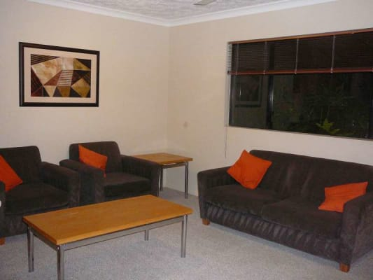 $200, Student-accommodation, 3 bathrooms, Tonga Place, Parkwood QLD 4214