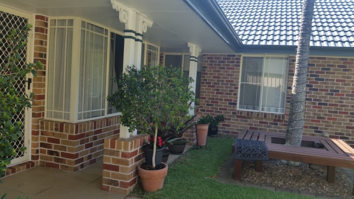 $250, Share-house, 2 bathrooms, Rosea Court, Currimundi QLD 4551