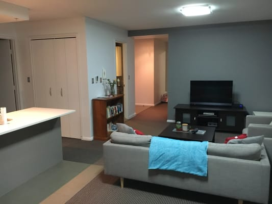 $310, Flatshare, 3 bathrooms, Miller Street, North Sydney NSW 2060