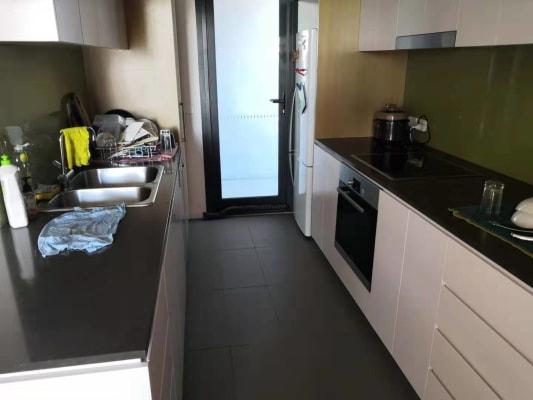 $330, Flatshare, 2 bathrooms, Veryard Lane, Belconnen ACT 2617