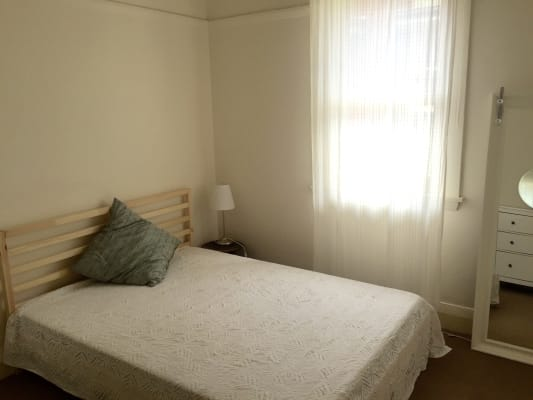 $285, Flatshare, 2 bathrooms, Judge Street, Randwick NSW 2031