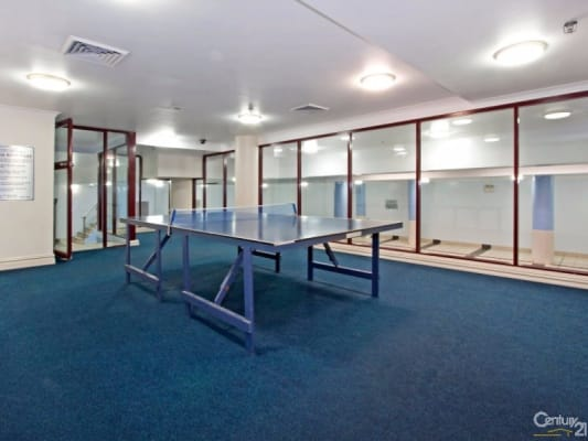 $825, Whole-property, 2 bathrooms, Sussex Street, Sydney NSW 2000