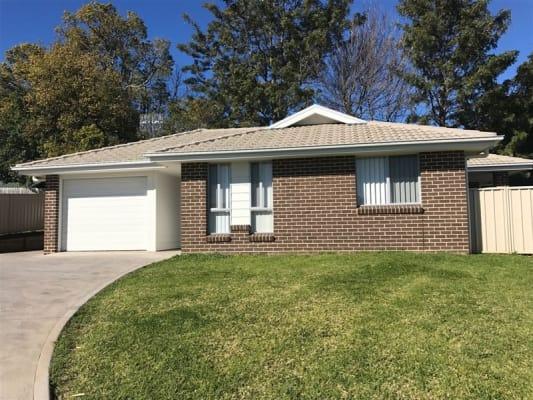 $250, Share-house, 2 bathrooms, Kanuka Drive, Ulladulla NSW 2539