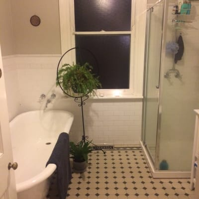 $225, Share-house, 3 bathrooms, McDonald Street, Northcote VIC 3070