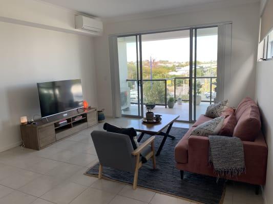 $220, Flatshare, 2 bathrooms, Alice Street, Kedron QLD 4031