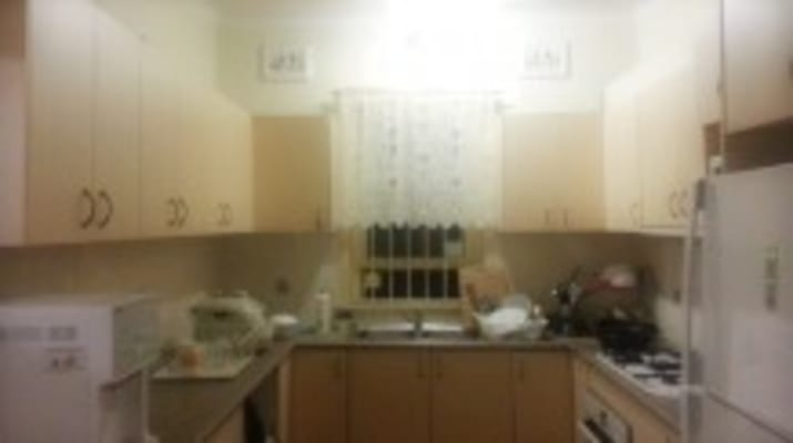 $220-260, Share-house, 3 rooms, Lyons Street, Strathfield NSW 2135, Lyons Street, Strathfield NSW 2135