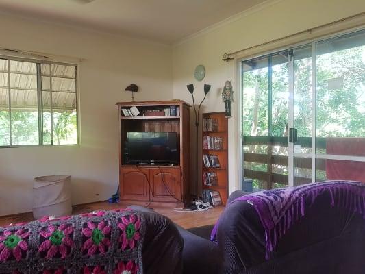 $133, Share-house, 3 bathrooms, Nightcliff Road, Rapid Creek NT 0810