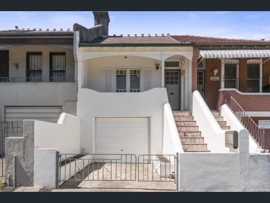 $300-420, Share-house, 2 rooms, Victoria Road, Glebe NSW 2037, Victoria Road, Glebe NSW 2037