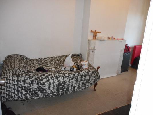 $75, Flatshare, 3 bathrooms, Pakington Street, Geelong West VIC 3218