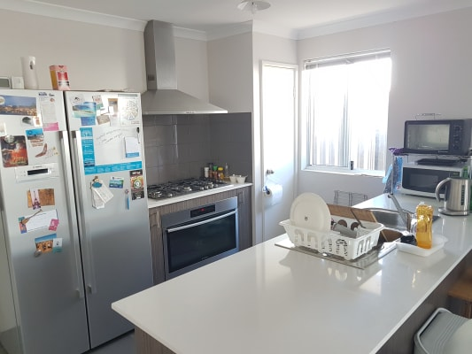 $150-220, Share-house, 2 rooms, Goulburn Road, Baldivis WA 6171, Goulburn Road, Baldivis WA 6171