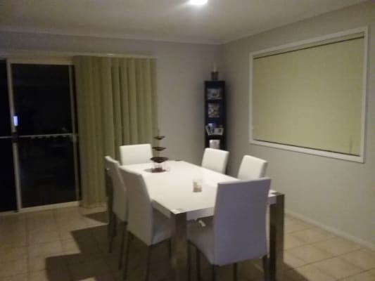 $190, Share-house, 3 bathrooms, Murra Court, Tewantin QLD 4565