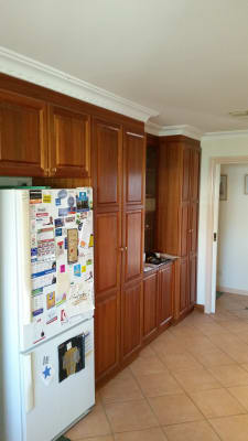 $200, Share-house, 3 bathrooms, Petre Street, Scullin ACT 2614