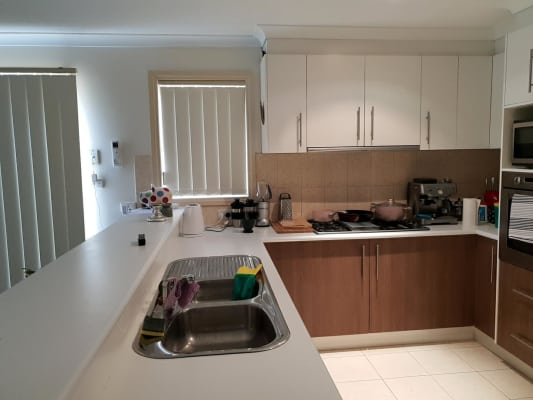 $180, Share-house, 3 bathrooms, Charter Road West, Sunbury VIC 3429