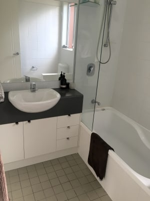 $175, Flatshare, 3 bathrooms, James Street, Fortitude Valley QLD 4006