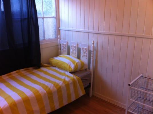 $230, Homestay, 2 bathrooms, Vulture Street, South Brisbane QLD 4101